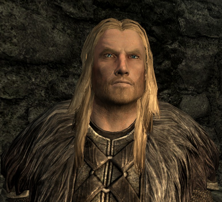 vladimir kulich imdbvladimir kulich skyrim, vladimir kulich 13th warrior, vladimir kulich wife, vladimir kulich facebook, vladimir kulich height, vladimir kulich weight, vladimir kulich actor, vladimir kulich vikings, vladimir kulich twitter, vladimir kulich instagram, vladimir kulich family, vladimir kulich wiki, vladimir kulich, vladimir kulich married, владимир кулич викинги, vladimir kulich imdb, vladimir kulich equalizer, владимир кулич фейсбук, vladimir kulich angel, vladimir kulich biography