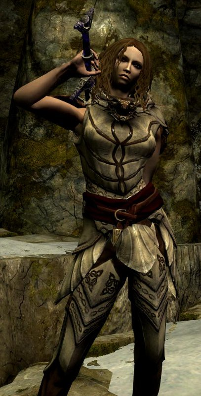 dawnguard reforged at skyrim nexus mods and community unp dawnguard armors at skyrim nexus mods and community 608