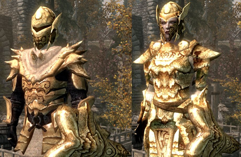 how to clean skyrim mods with tes5edit