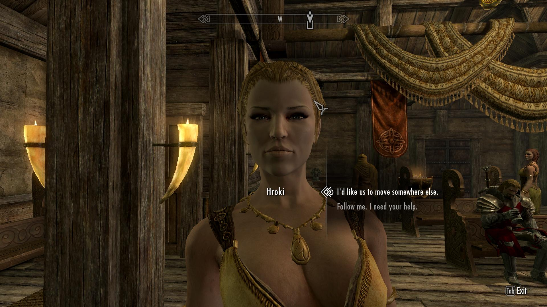 free dating site for married in skyrim This is a disambiguation page—a navigational aid which lists other pages that might otherwise share the same title if an article link refers here, consider backtracking and fixing it, so that it points directly to the intended page marriage may refer to: marriage (skyrim), marriage (online.