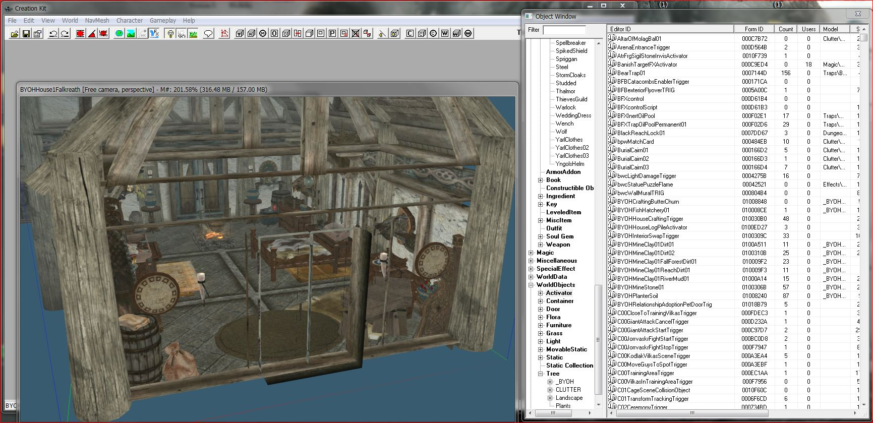 how to download skyrim creation kit