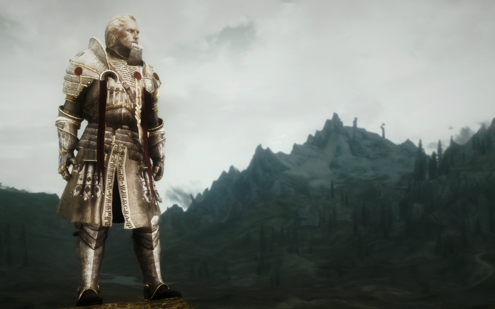 how to join elex cleric faction