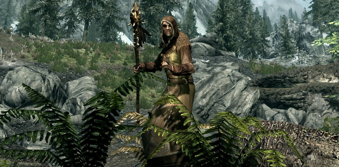 Arcwind point skyrim uesp marriage