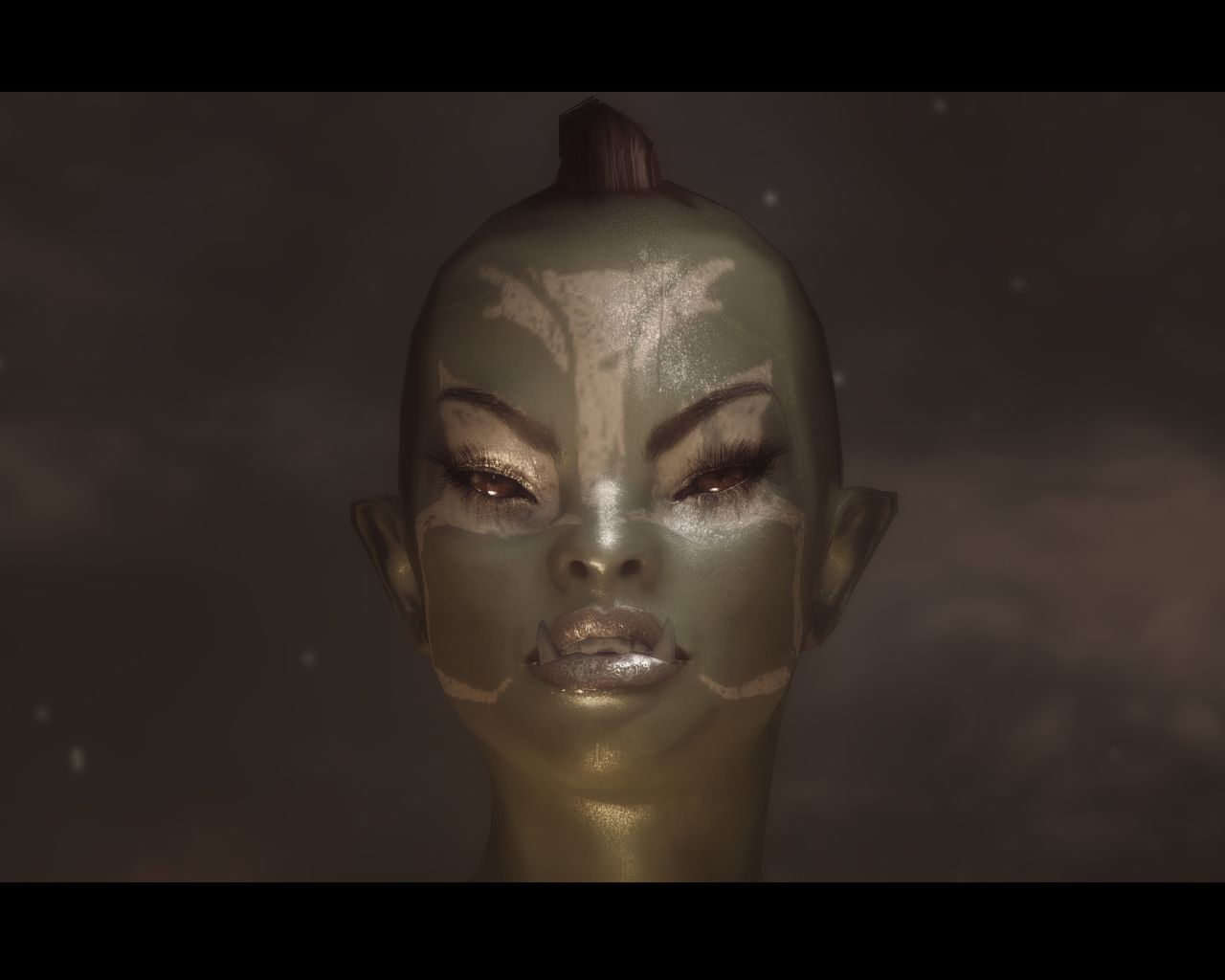 Female:orc porn porn sexi pussy