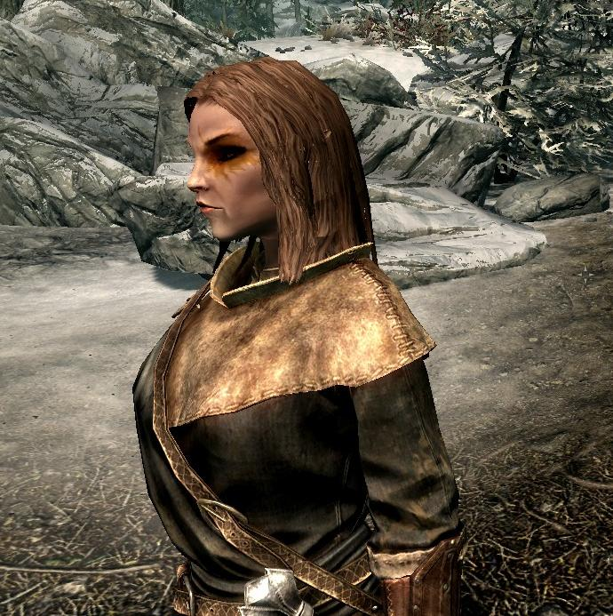 how to clean save game skyrim