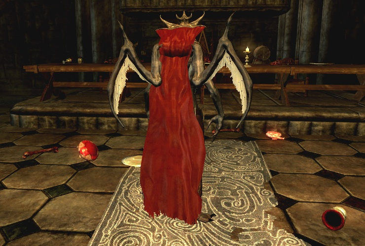 how to become a vampire skyrim xbox 360