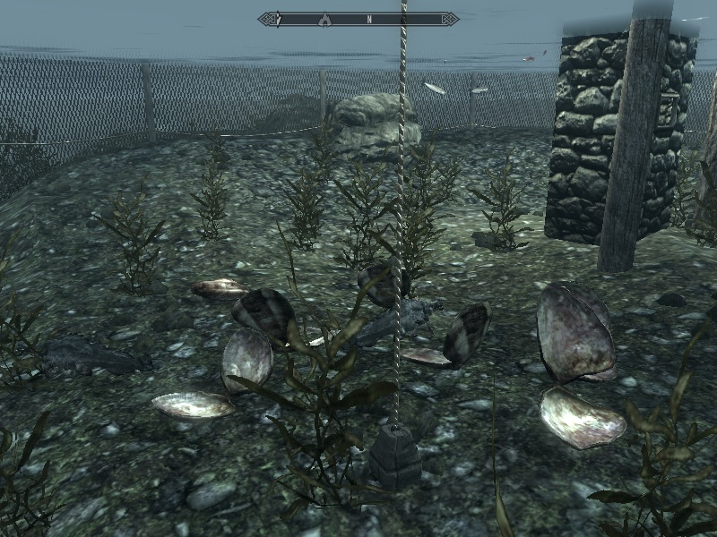 lakeview manor fish hatchery plus opt mill at skyrim nexus