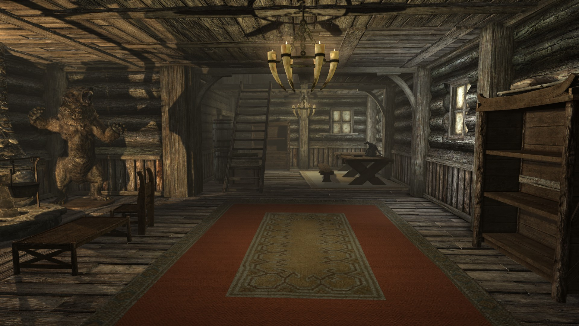 riftrun at skyrim nexus mods and community. Black Bedroom Furniture Sets. Home Design Ideas