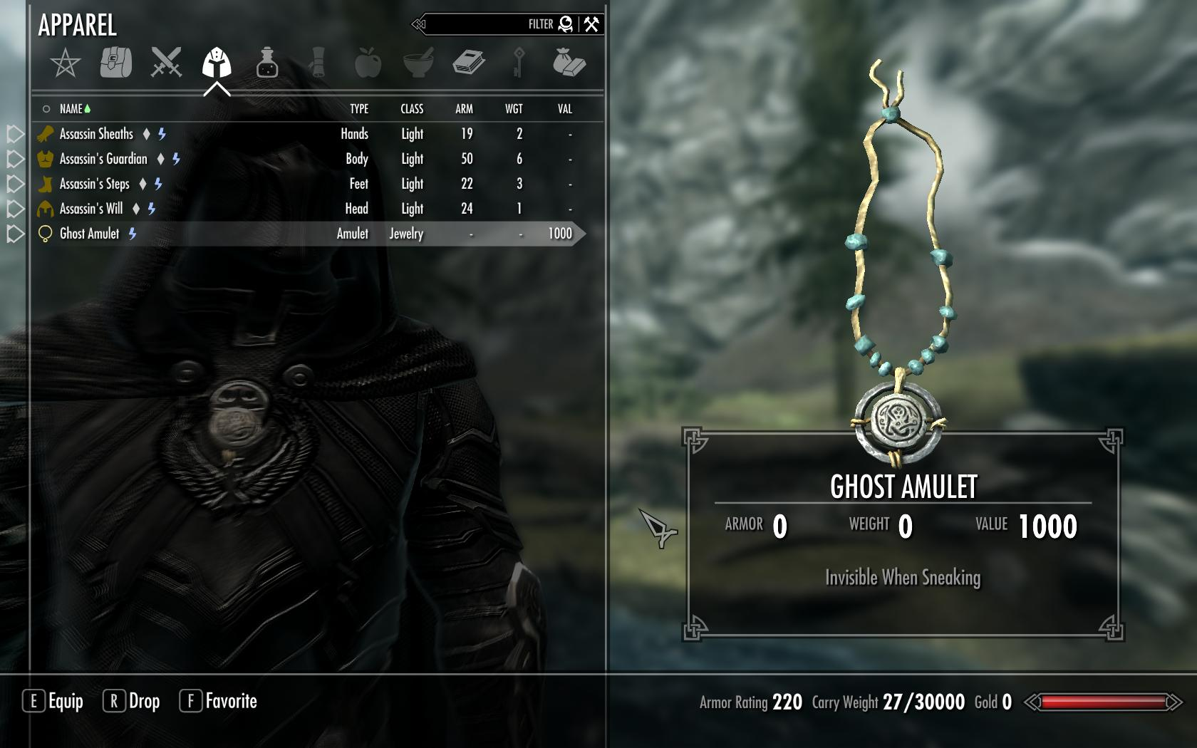 how to find legendary weapons in skyrim