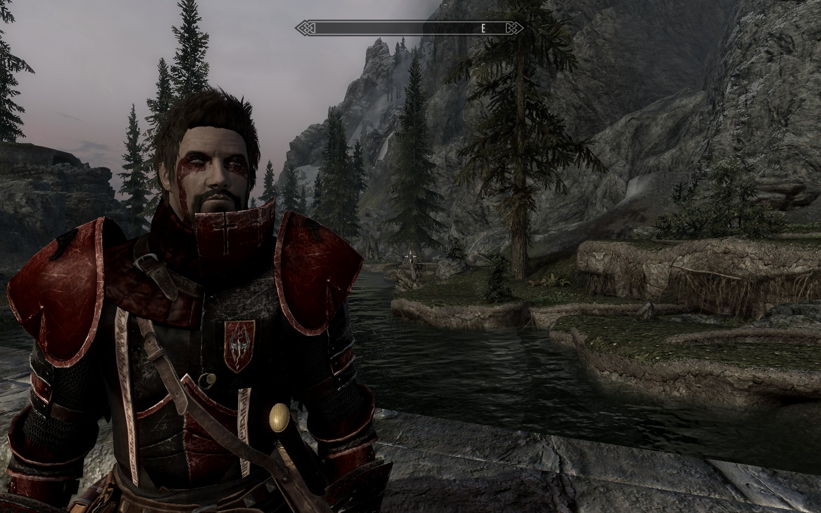 Unofficial Skyrim Patch - Page 954 - The Nexus Forums