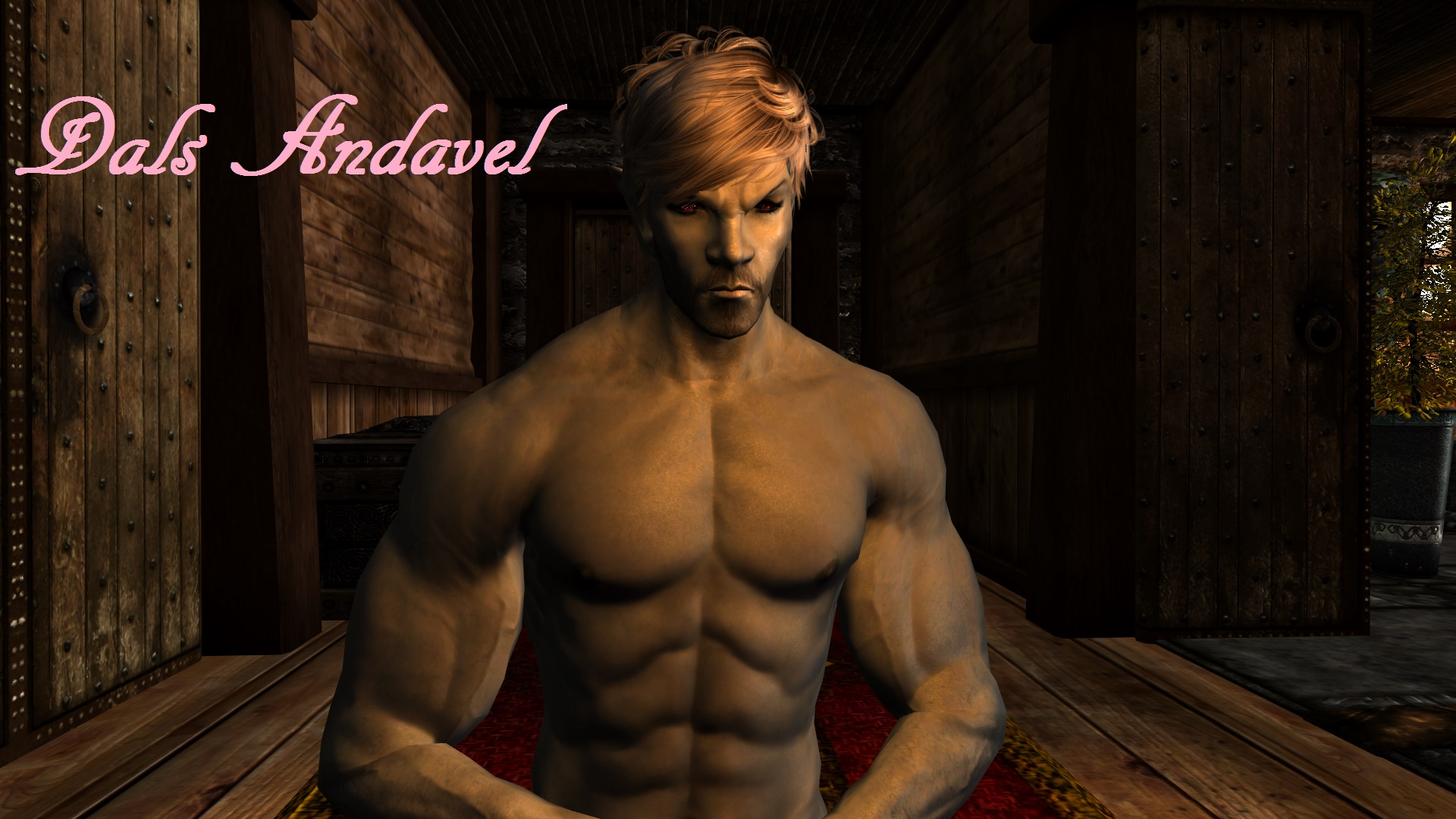 Skyrim elf henia xxx videos nudes womens