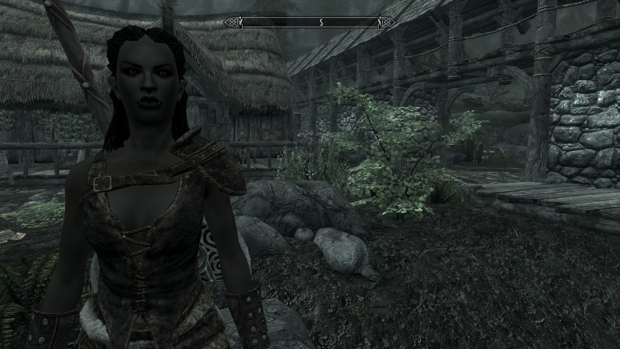 Nude female orc skyrim fucked fun hoes