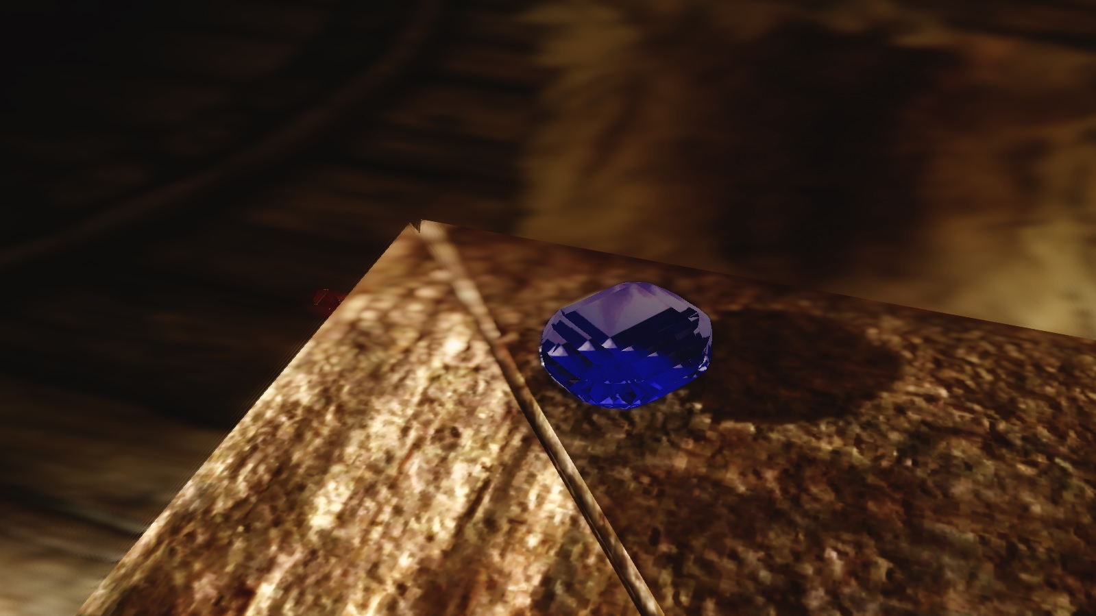 treasure chests flawless opening watch map neverwinter hidden a in sapphire bottle