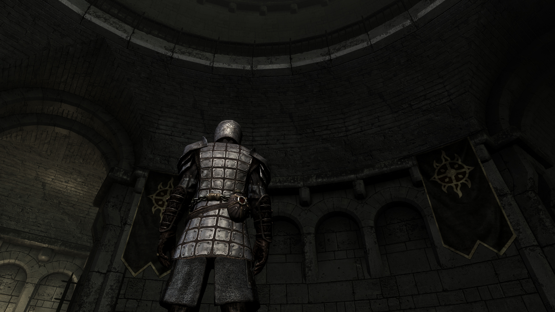 dawnguard reforged at skyrim nexus mods and community dawnguard reforged at skyrim nexus mods and community 608