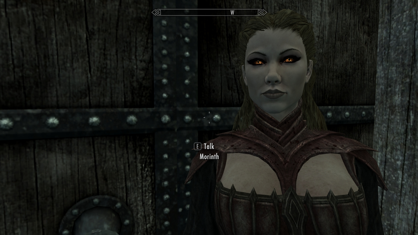 skyrim how to get rid of vampire blood