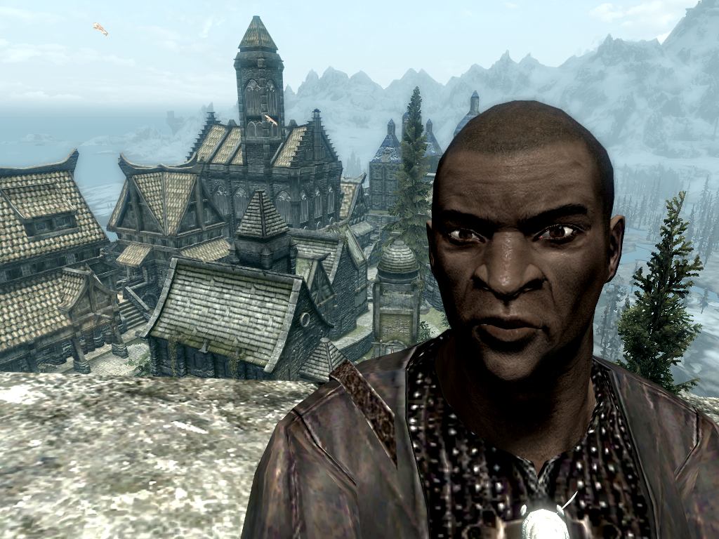 NAZEEM RELOADED - Follower - commentary - EFF UFO AFT at