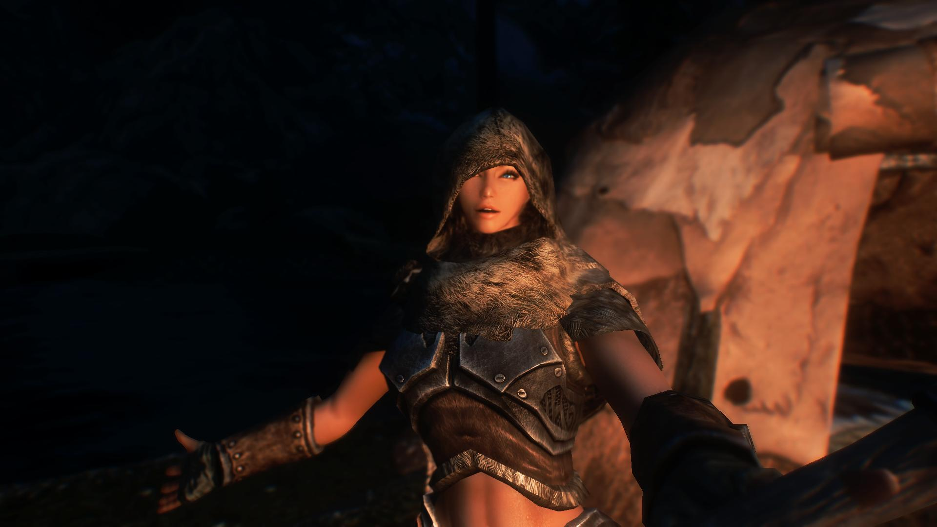 National Day Of Reconciliation ⁓ The Fastest Skyrim Yuih