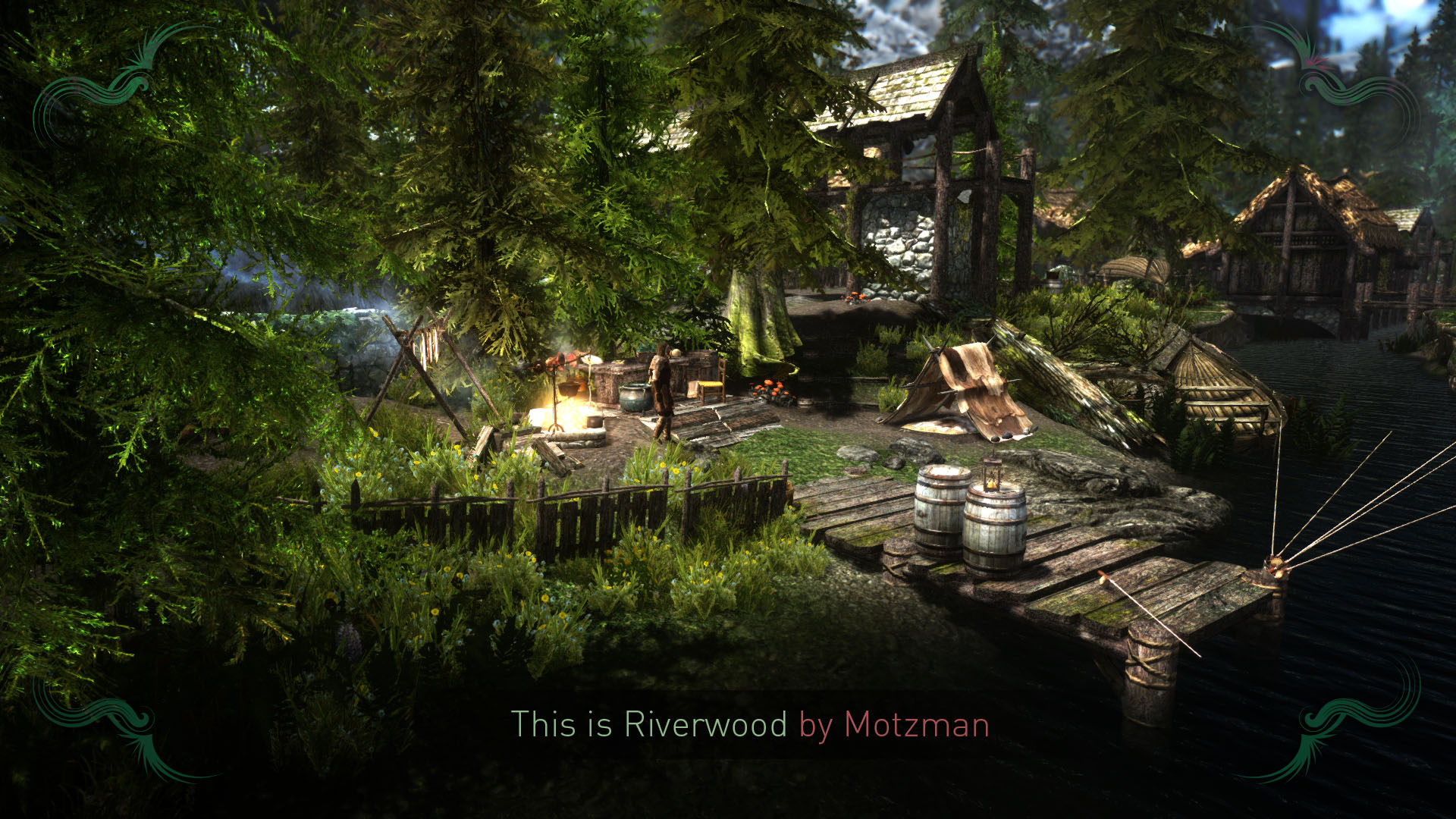 skyrim how to buy houses without quests