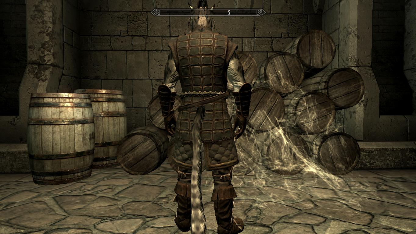 dawnguard reforged at skyrim nexus mods and community dawnguard armor texture at skyrim nexus mods and 608