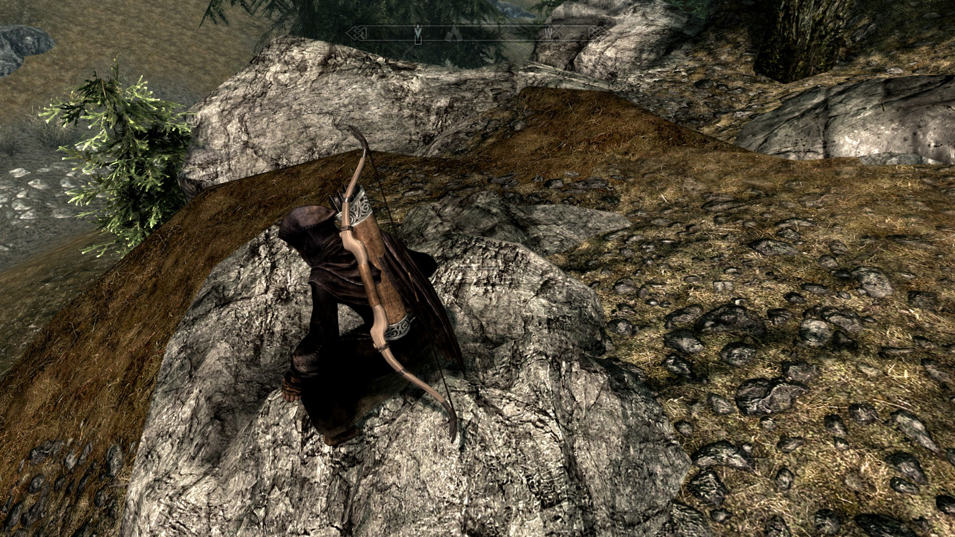 how to make steel arrows in skyrim