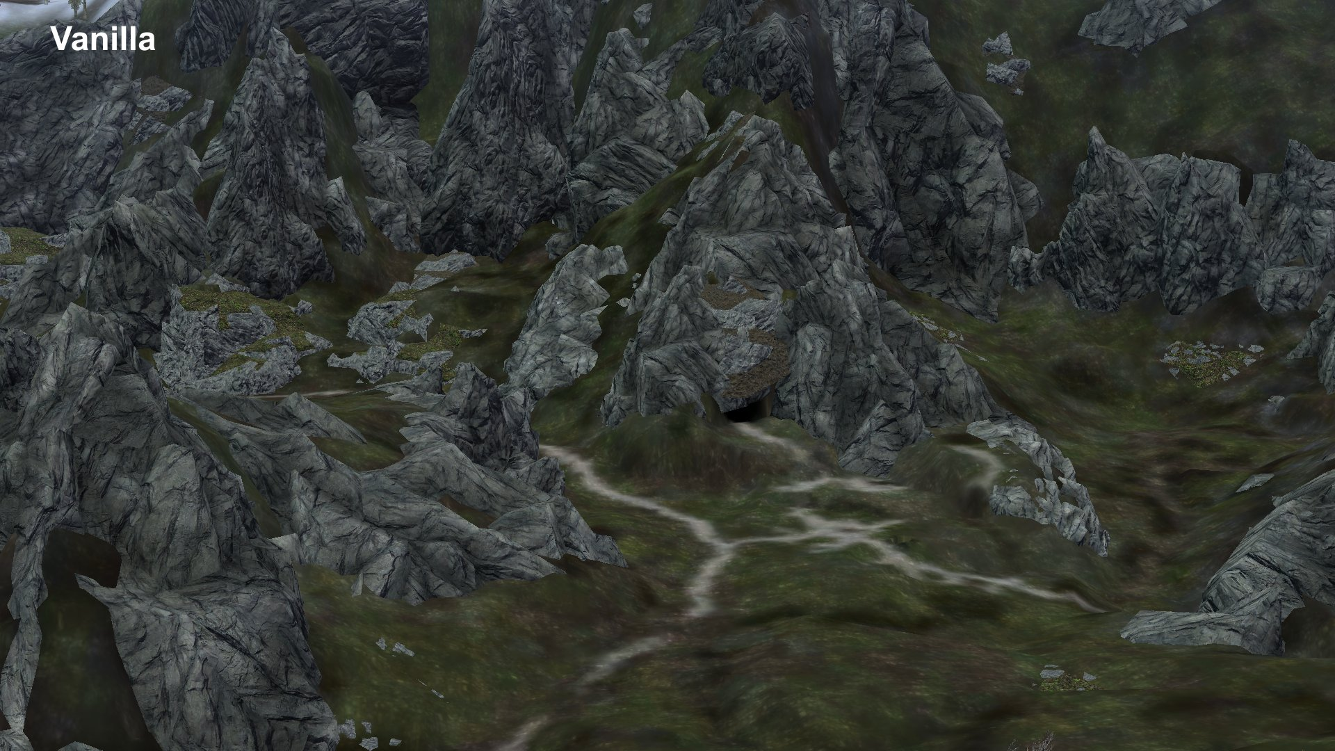 DynDOLOD 2 xx - Full Update Post - Sheson's DynDOLOD Support - STEP