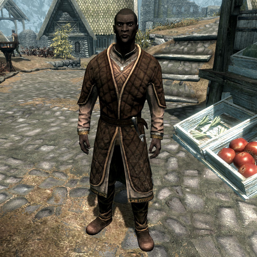 Where can i learn new spells in skyrim