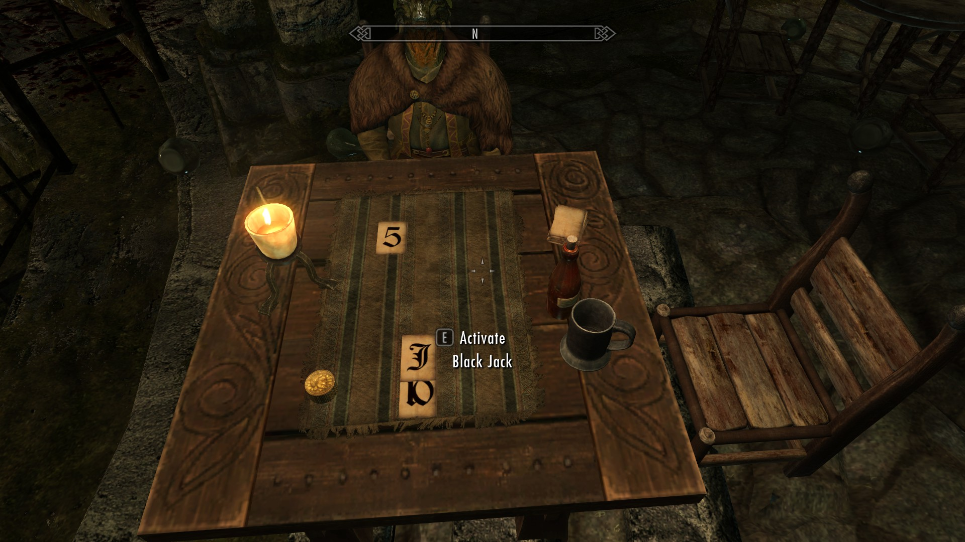 Gambling den the witcher moneyline gambling