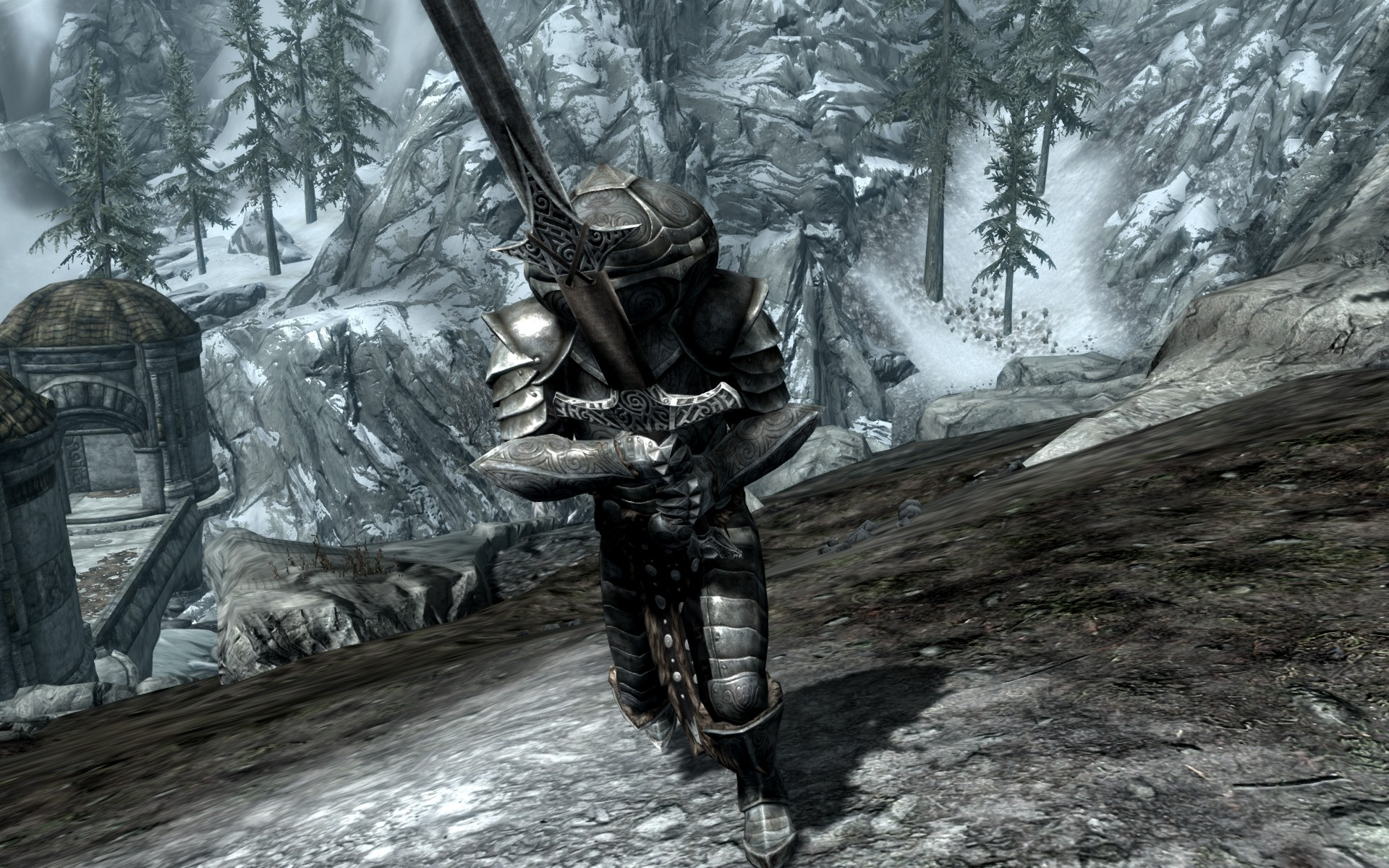 how to open dark souls without access to steam