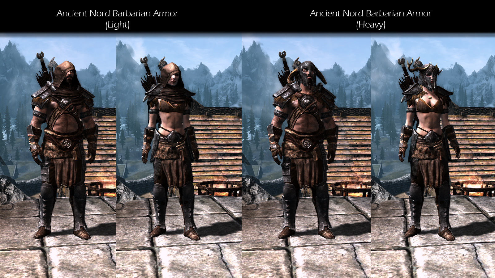 fable pc mods