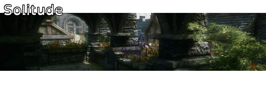 JKs Cities - Lite and SuperLite at Skyrim Nexus - mods and