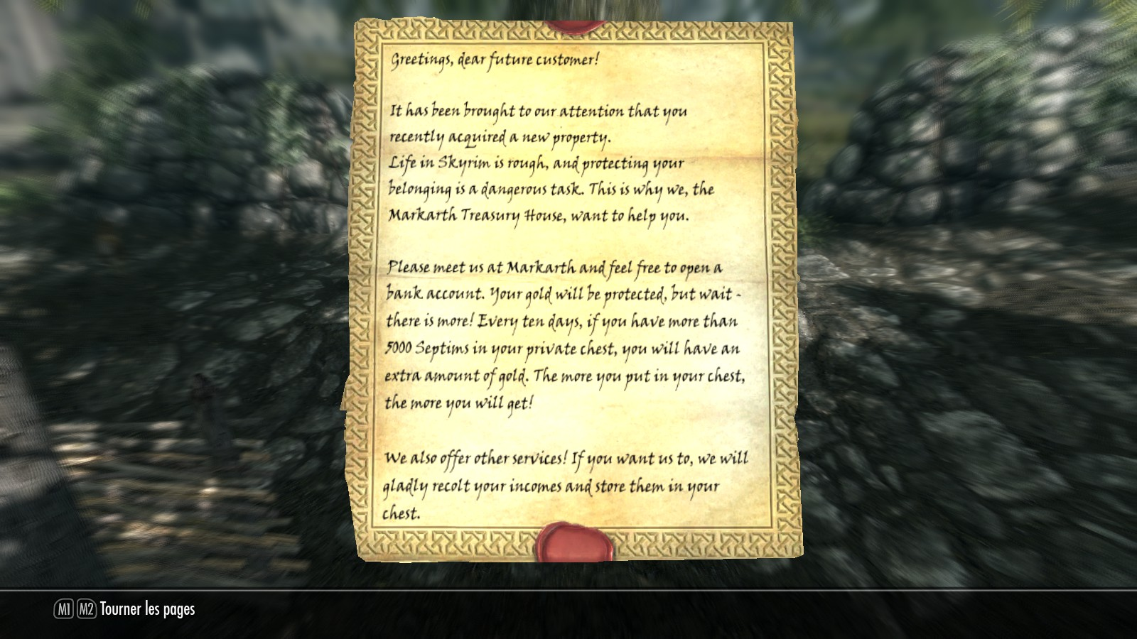 Landlord at Dragon Age: Inquisition Nexus - Mods and community