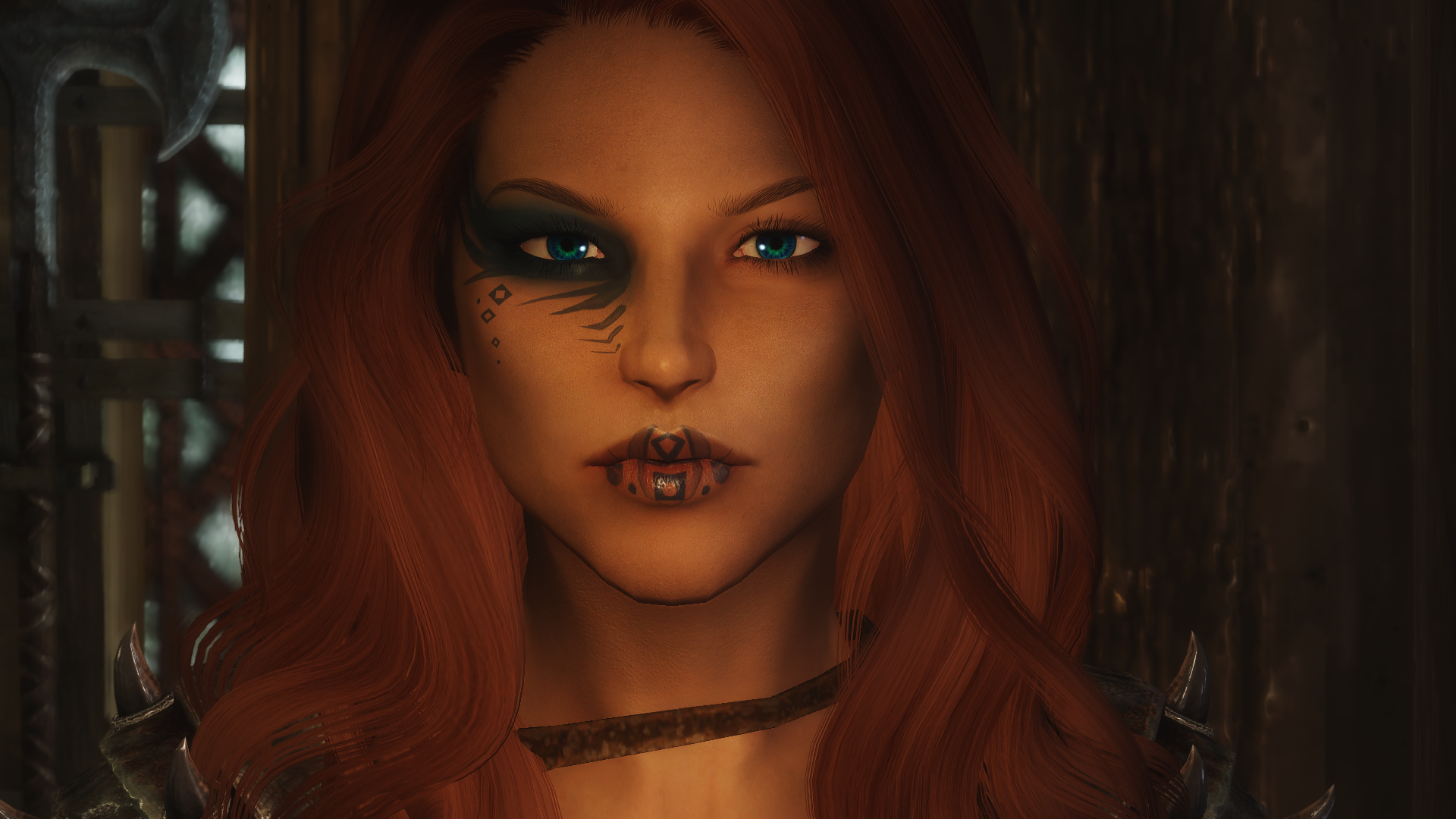 Skyrim aela the huntress marriage benefits in the navy