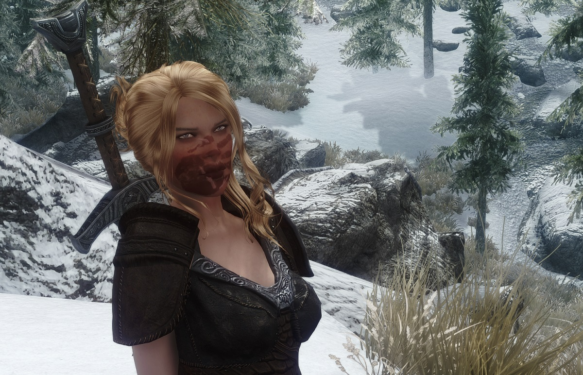Inconsequential npcs russian at skyrim nexus mods and community.