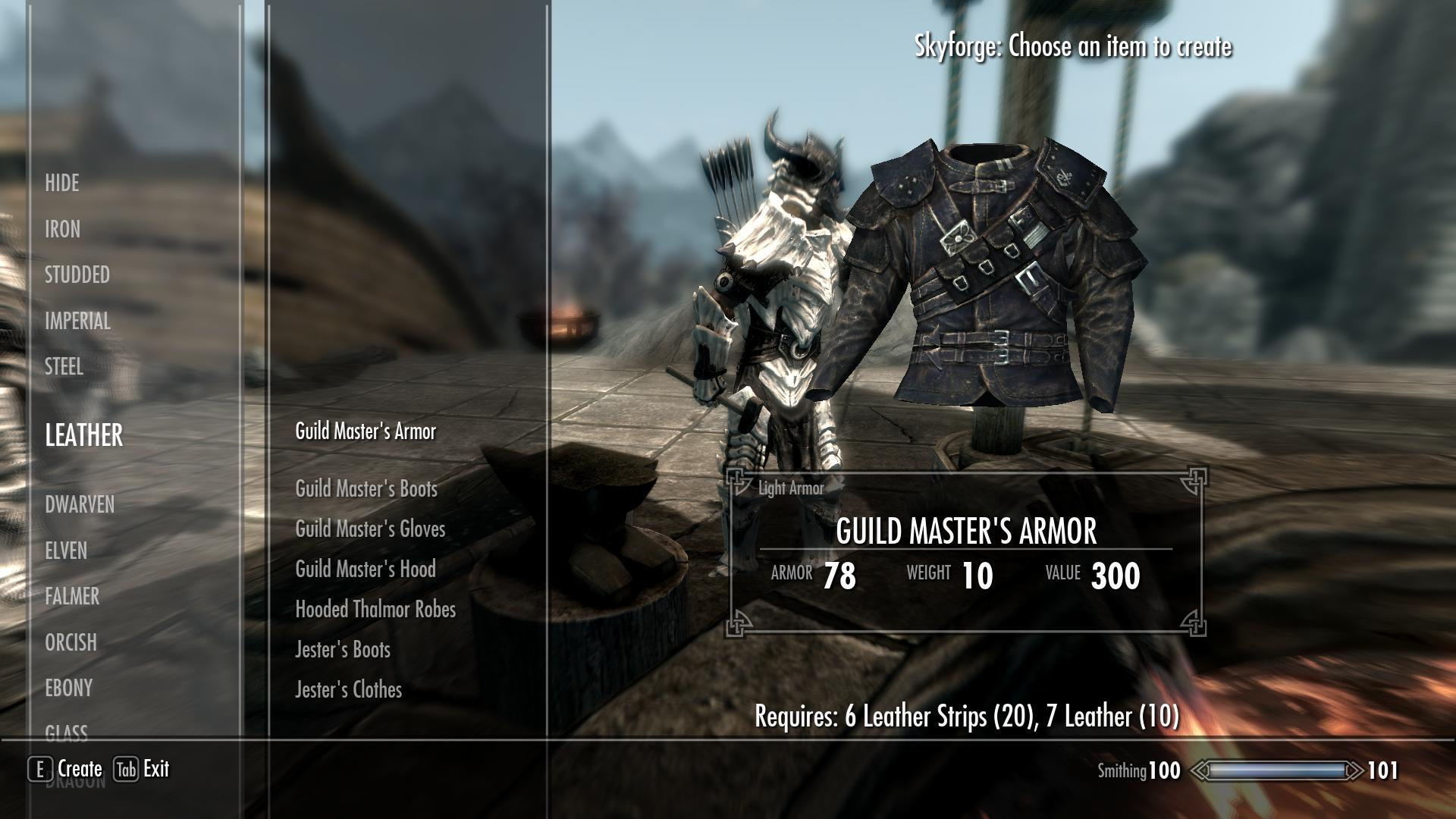 how to become the best mage in skyrim