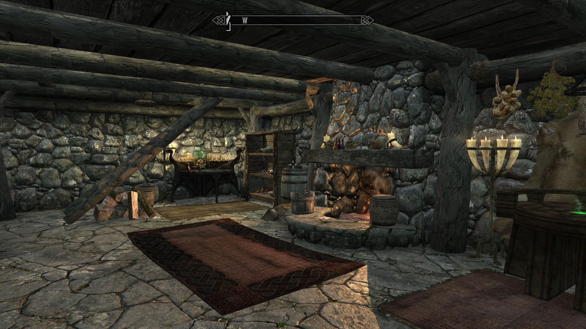 How To Buy A House In Skyrim House Plan 2017