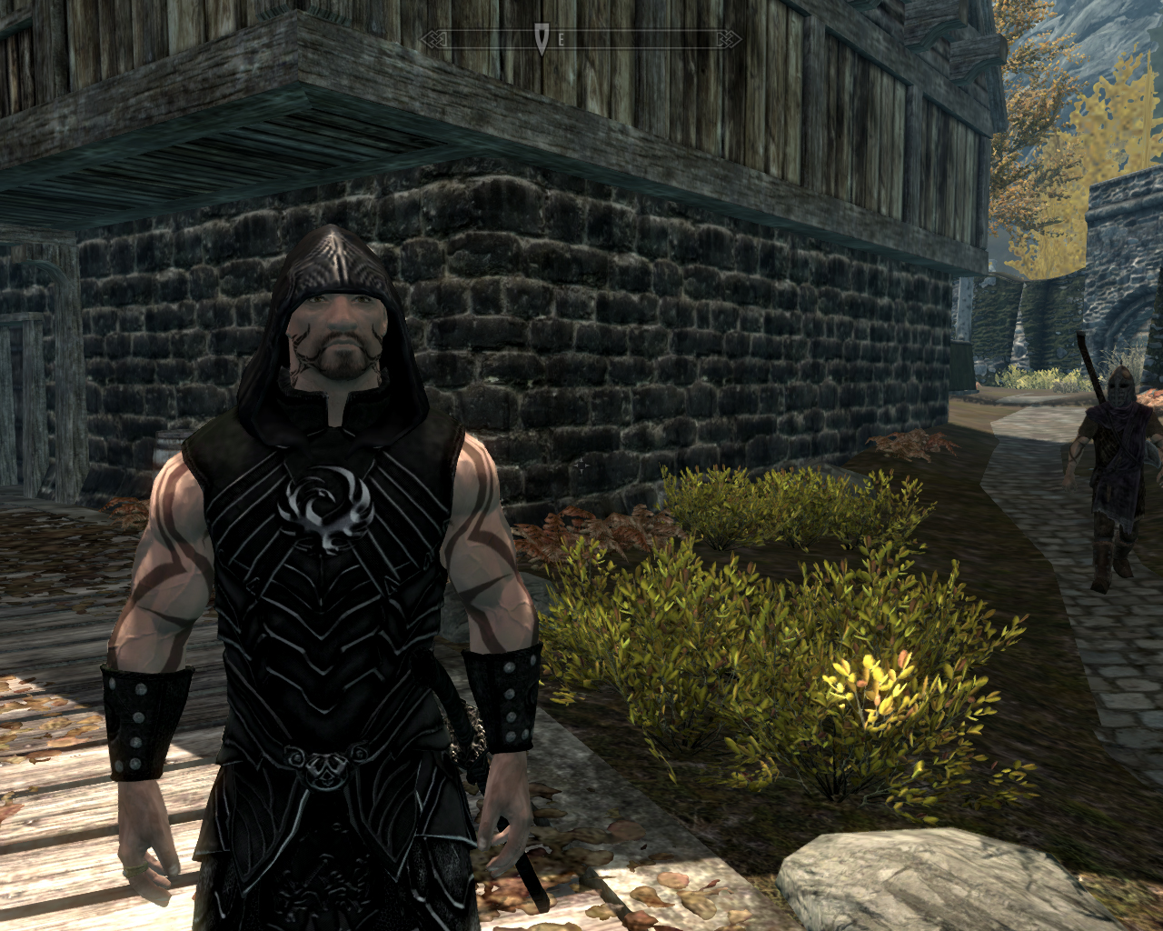 Black gloves skyrim -  Hide Gauntlets Light Retexture At Skyrim Nexus Mods And Community