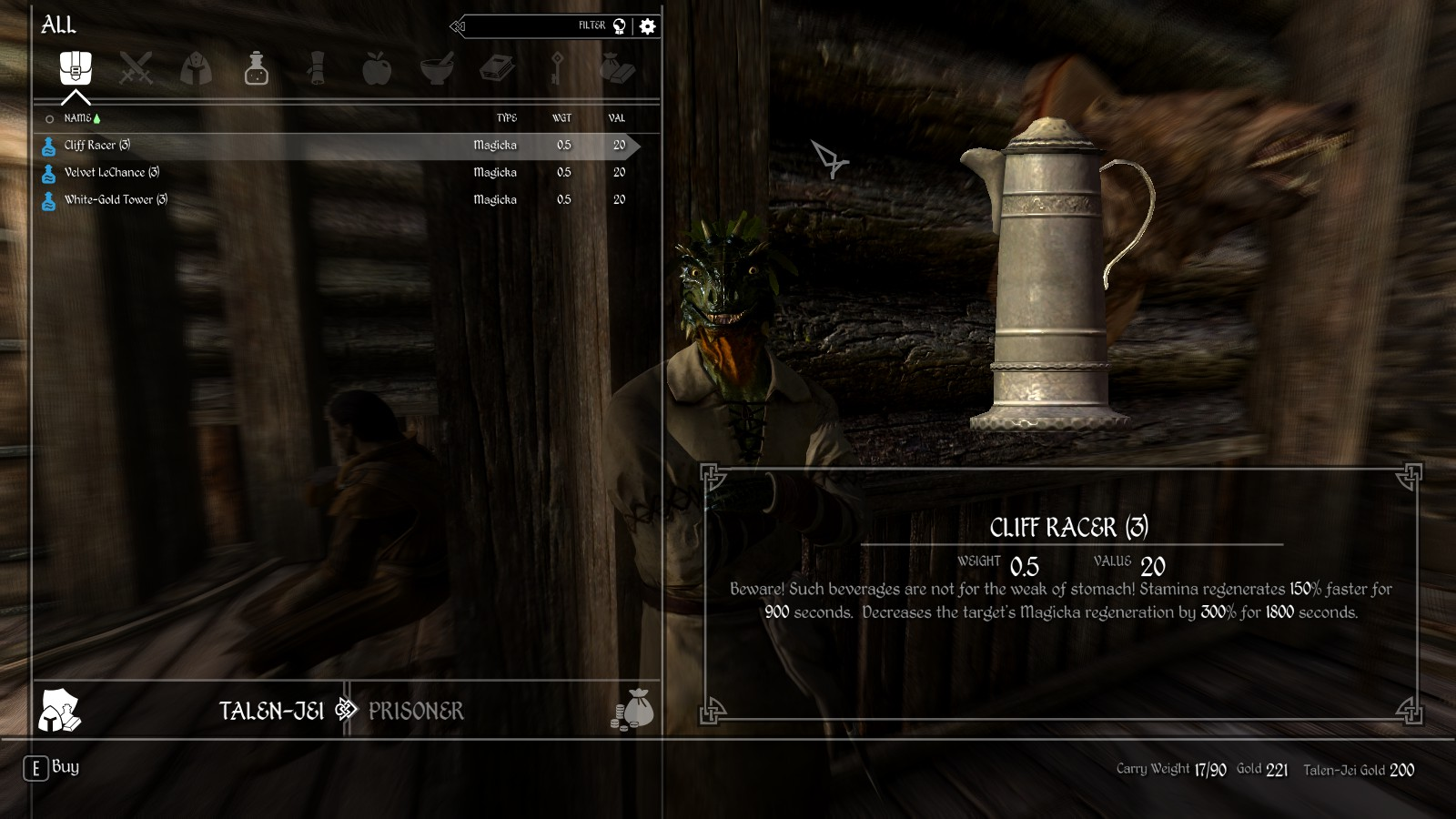 Requiem why is the rum gone at skyrim nexus mods and community 3 endorsements ccuart Images