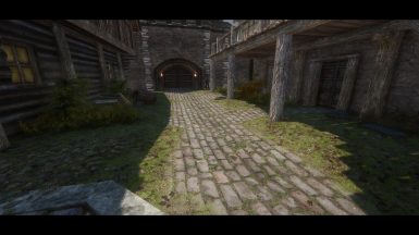 1.2 - Fallforestgrass alpha update (ill work on it some more but this will have to do for now)