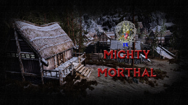 Mighty Morthal