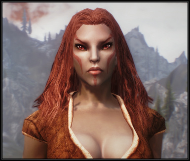Elf Female Long Vanilla v_1_3