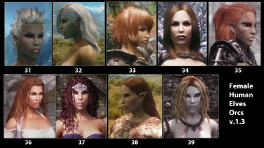 Female hair chart v_1_3