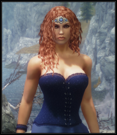 Female Human Helga Curly v_1_3