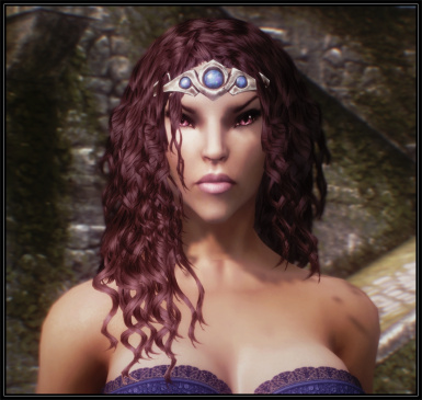 Elf Female Helga Curly v_1_3