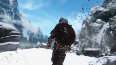 Oh damn, i love the ENB but my pc dont support this, lmao, i run this in 15fps