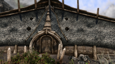 CleverCharff's Orc Strongholds LE