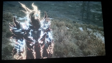 completely done nord male save lvl 252