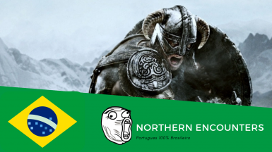Northern Encounters (Pt Br)