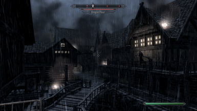 Darkness Of Skyrim II
