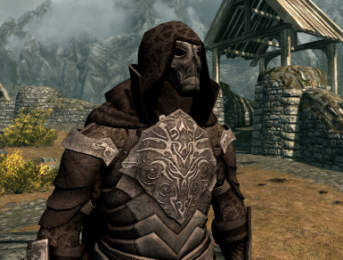 skyrim how to add bodylide support to clothing