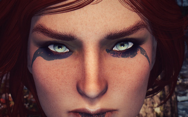 Kala's Eyes - LE All-in-One